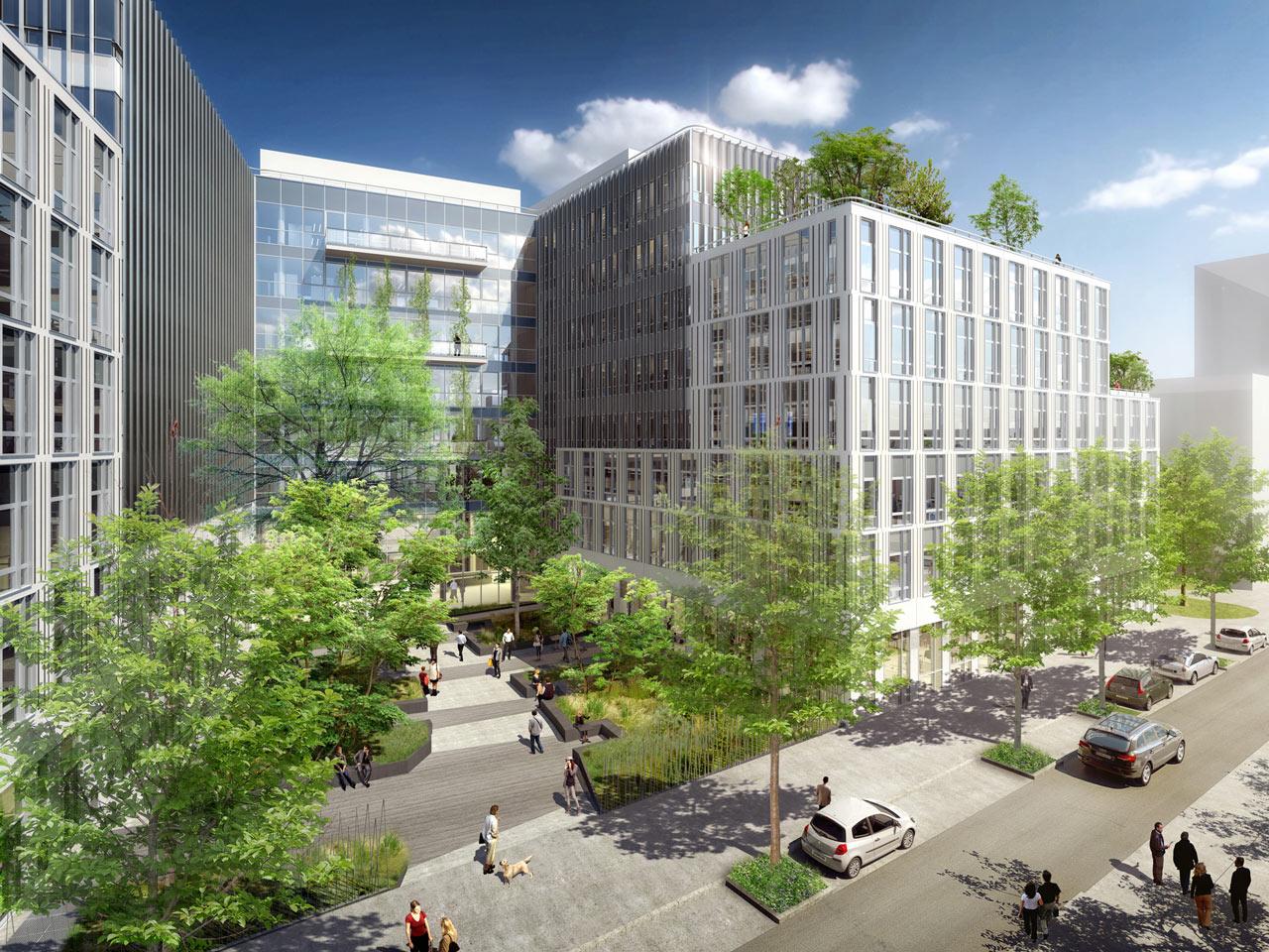 osmose-arcueil-architecture-architecture-interieure-paysage-bureaux-arte-charpentier-architectes
