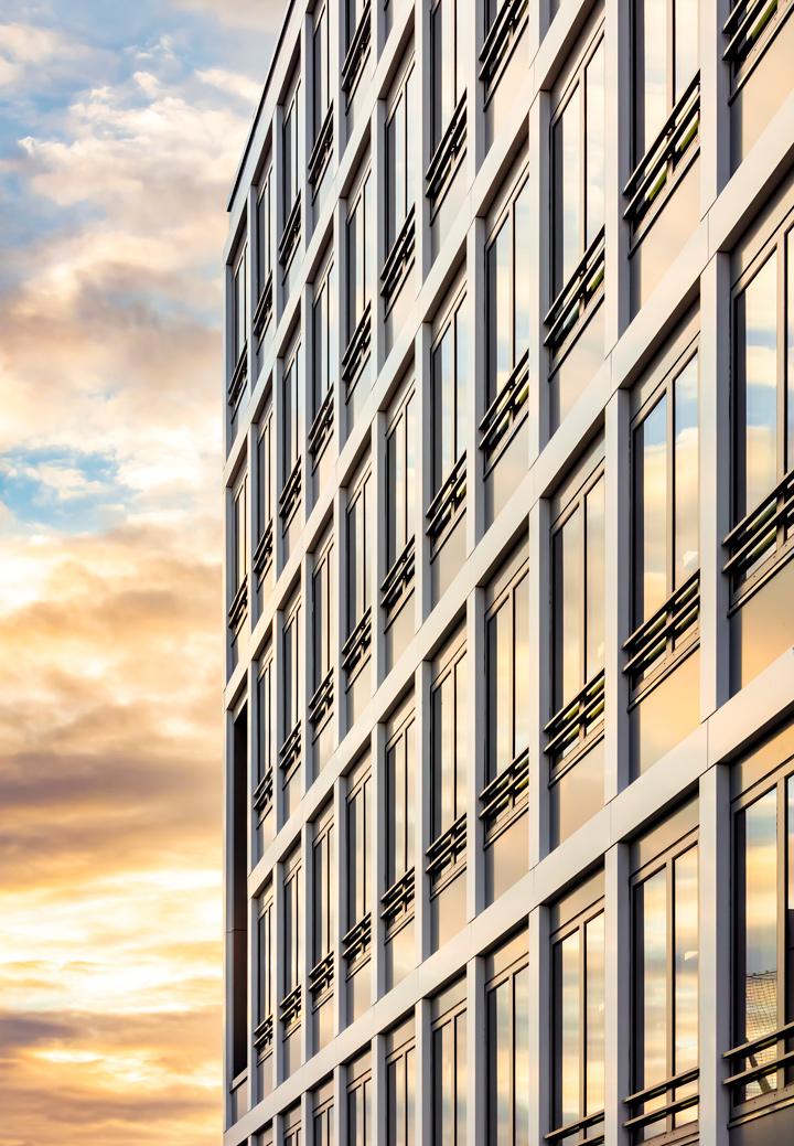 Paris Chapelle Tribeca photo